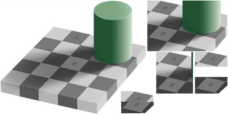 illusioncuts